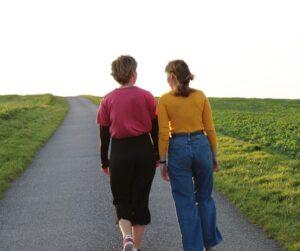 Foredrag-ung-og-introvert
