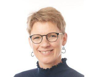 Teenagecoach-Grethe-Lindbjerg