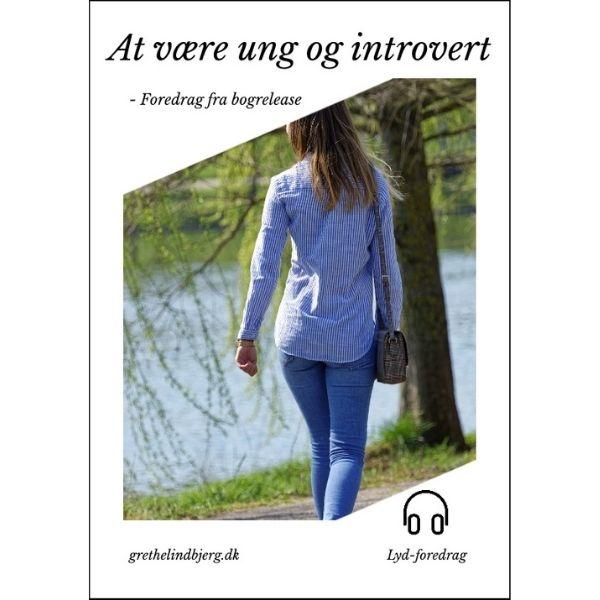 Lyd-foredrag-At-være-ung-og-introvert
