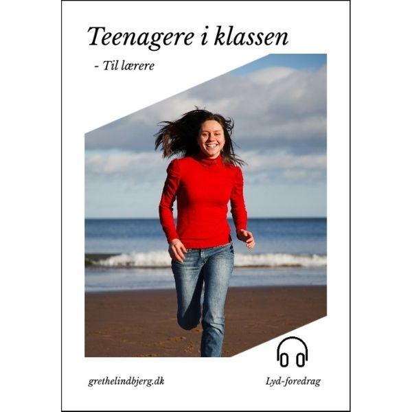 Teenagere-i-klassen-lyd-foredrag