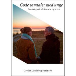 Bog-Gode-samtaler-med-unge-samtaleguide