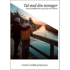 Bog-Tal-med-din-teenager