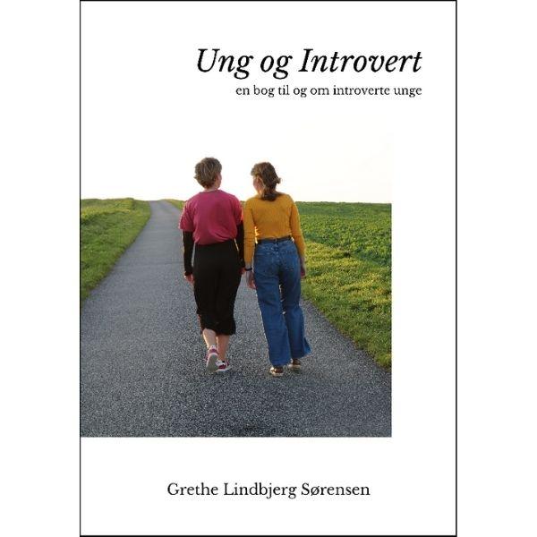 Bog-Ung-og-Introvert